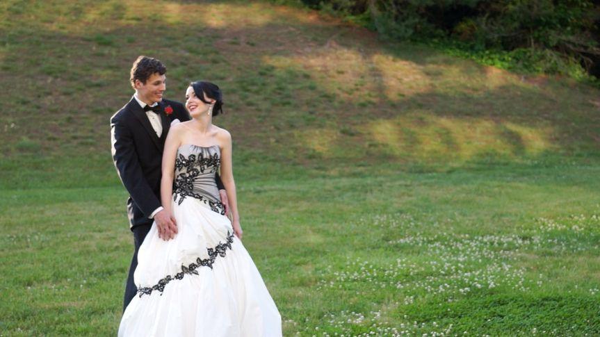 labriola dews wedding dvd cover pi