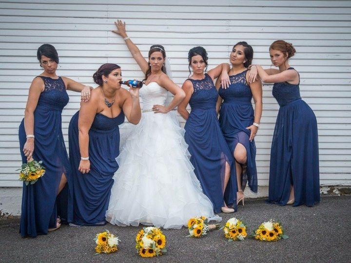 Tmx Image1 51 964253 1569332346 O Fallon, MO wedding beauty
