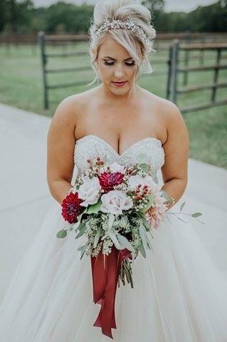 Tmx Image2 51 964253 1569332346 O Fallon, MO wedding beauty