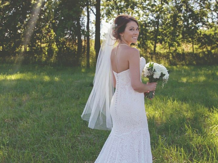 Tmx Image5 51 964253 1569332421 O Fallon, MO wedding beauty