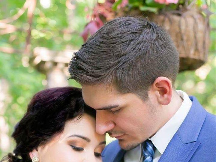 Tmx Image8 51 964253 1569332420 O Fallon, MO wedding beauty