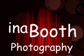 inaBooth Photography