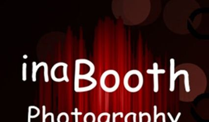 inaBooth Photography 1