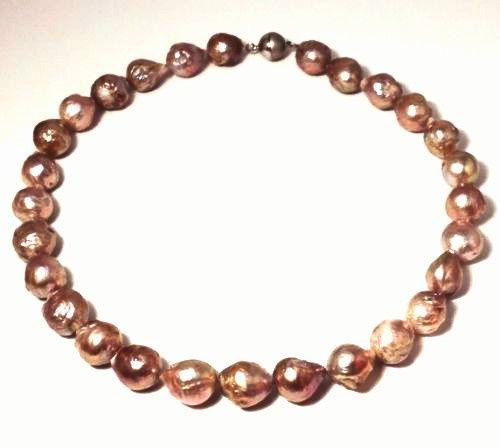 Custom Jewelry and Wax Creations