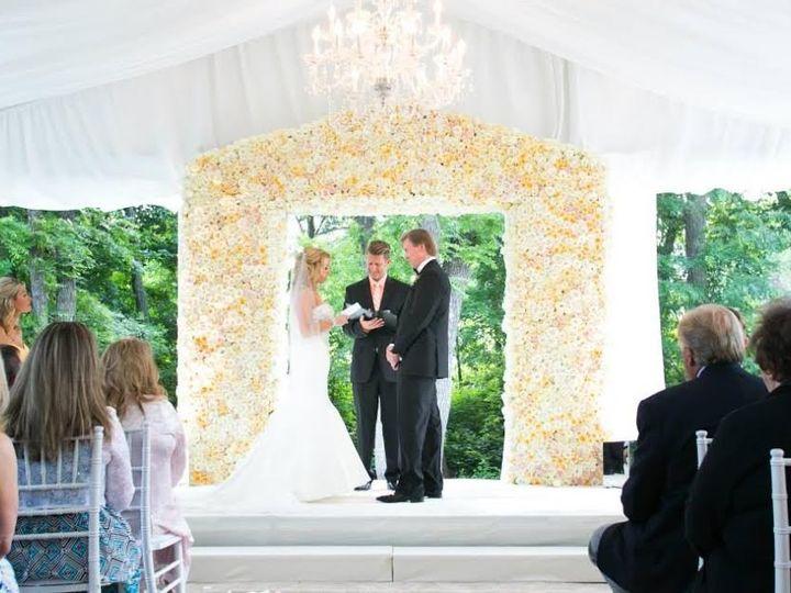 Tmx 1441233705295 Timmy Wedding   1 Olathe, KS wedding officiant