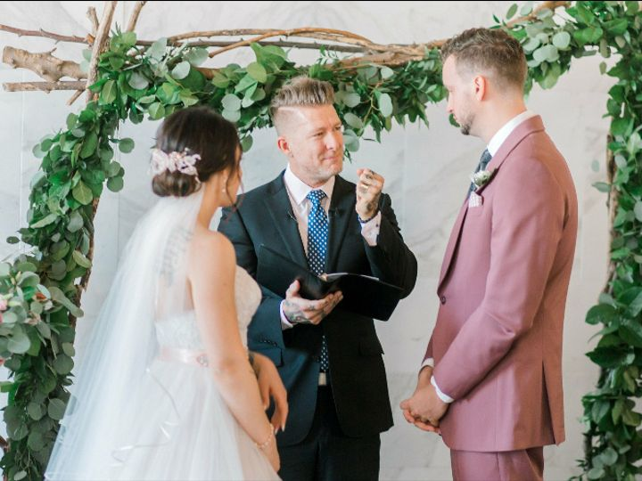 Tmx Img 7430 51 65253 Olathe, KS wedding officiant
