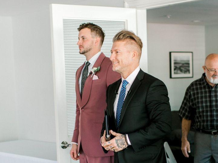 Tmx Img 7434 51 65253 Olathe, KS wedding officiant