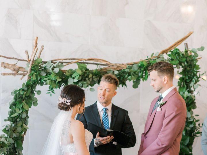 Tmx Img 7437 51 65253 Olathe, KS wedding officiant