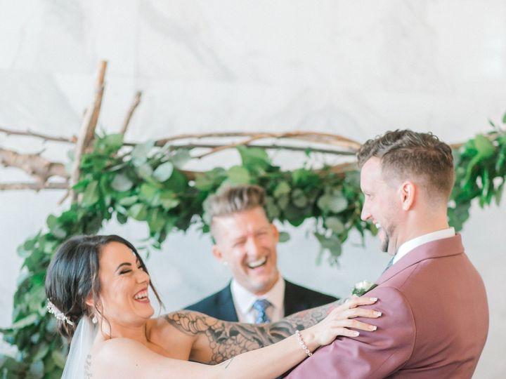 Tmx Img 7438 51 65253 Olathe, KS wedding officiant