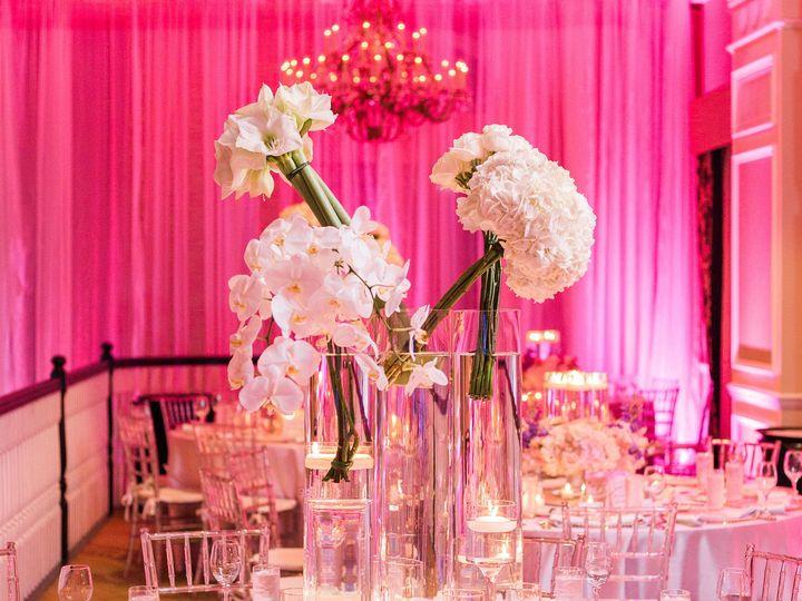 Tmx 1517963802 278fcd3d7e4d4cff 1517963800 Cd5b27328e5480ef 1517963798100 3 NICOLE MIKEWEDDING Saint Petersburg, FL wedding florist