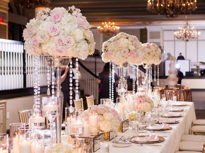 Tmx 1517964231 946f8cdba812162f 1517964181 D9dc2878abdc2e18 1517964180295 7 Ramshaw Butts Rece Saint Petersburg, FL wedding florist
