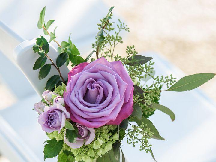 Tmx 1517964868 D29bb3f5fba7bcb0 1517964866 A6dea88179d185f2 1517964865307 11 ToussaintWeddingH Saint Petersburg, FL wedding florist