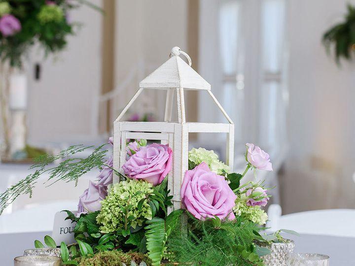 Tmx 1517965110 Ea3bea77ce04fc30 1517965109 Bfa2866415b70f63 1517965108790 16 ToussaintWedding  Saint Petersburg, FL wedding florist