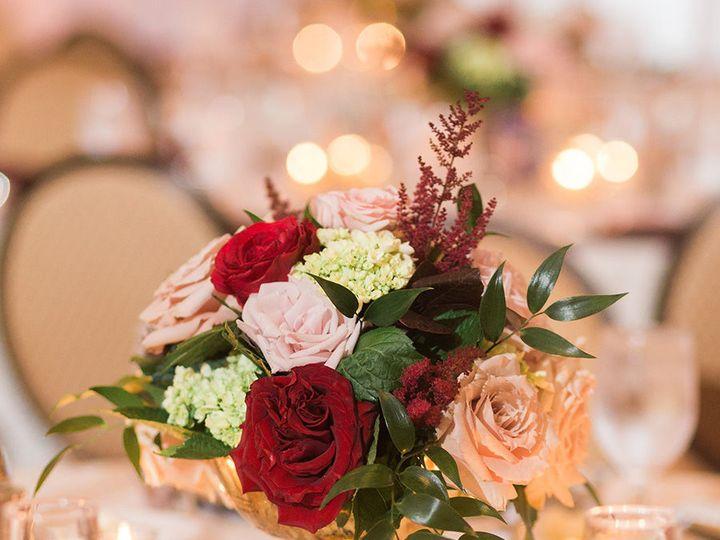 Tmx 1517965412 5f7923859cb35a82 1517965410 D7b3291b2de1f4f5 1517965409817 22 GINA STEVENWEDDIN Saint Petersburg, FL wedding florist
