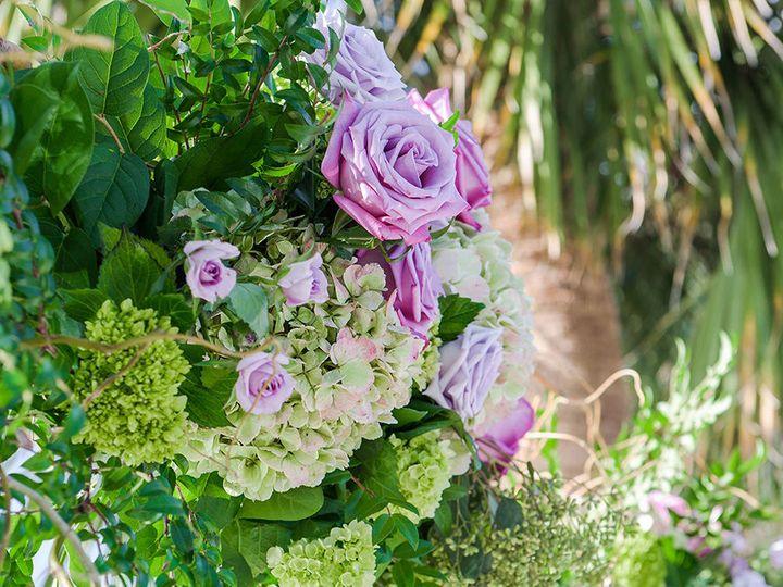 Tmx 1517965596 41b5233201dd6e45 1517965595 Ca359c4261aced12 1517965594321 24 ToussaintWedding  Saint Petersburg, FL wedding florist