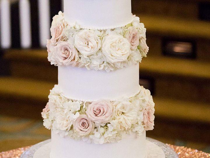 Tmx 1517966766 Ef496d743804e167 1517966765 C4980ccb062172ef 1517966764954 28 Ramshaw Butts Rec Saint Petersburg, FL wedding florist