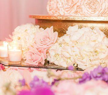 Tmx 1517967050 56fa0273e25177c1 1517967048 F93e68cf67114e10 1517967048267 34 NICOLE MIKEWEDDIN Saint Petersburg, FL wedding florist