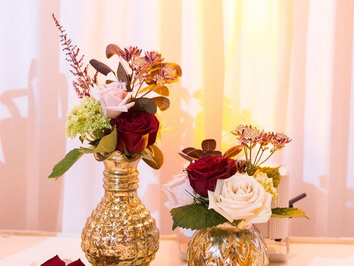 Tmx 1517967088 B0da992977696685 1517967087 E3f3261fb6029196 1517967086067 35 GINA STEVENWEDDIN Saint Petersburg, FL wedding florist