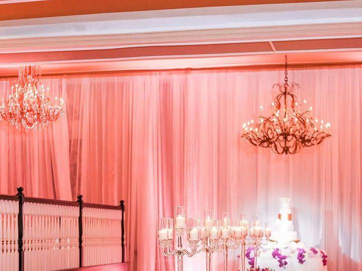 Tmx 1518028310 6fb1eafc1601495f 1518028309 4392904f9bc899a2 1518028310155 6 Unnamed  6  Saint Petersburg, FL wedding florist