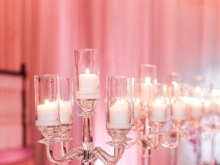 Tmx 1518028317 4767d50276a1bc62 1518028316 A5cfb071f86f25d2 1518028317451 7 Unnamed  7  Saint Petersburg, FL wedding florist