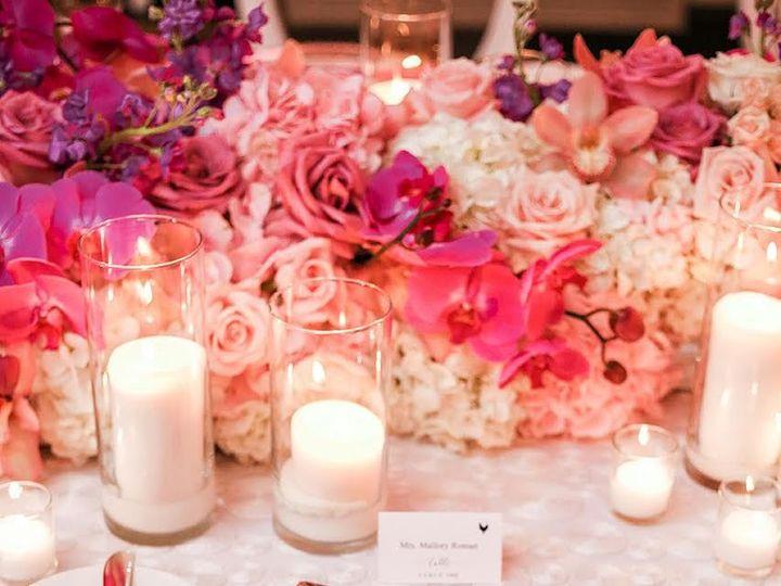 Tmx 1518028322 0b8fc84855d19380 1518028322 D54f4bf1713a9f10 1518028322917 8 Unnamed  8  Saint Petersburg, FL wedding florist