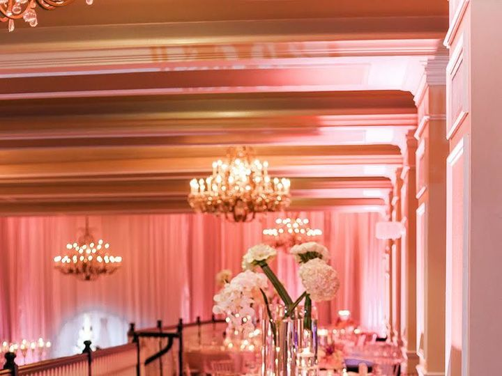 Tmx 1518028335 C7bf332f01e8ce1c 1518028334 A40d8d13217ea31c 1518028334606 10 Unnamed  10  Saint Petersburg, FL wedding florist