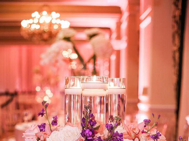 Tmx 1518028373 3c017ae2e7d80cf0 1518028371 A9feff42ceaa7550 1518028372655 11 Unnamed  11  Saint Petersburg, FL wedding florist
