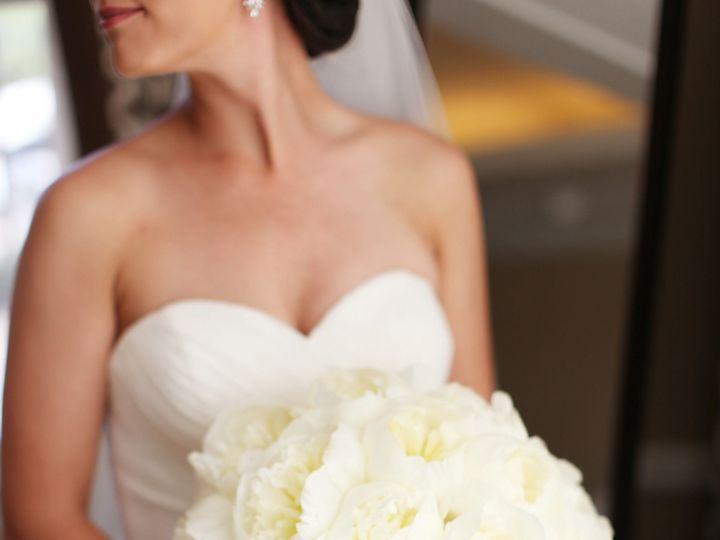 Tmx 1518031701 D6faf1fdc013a732 1518031697 52c8bab6bc5b7aab 1518031684131 4 153IMG 6974 Saint Petersburg, FL wedding florist