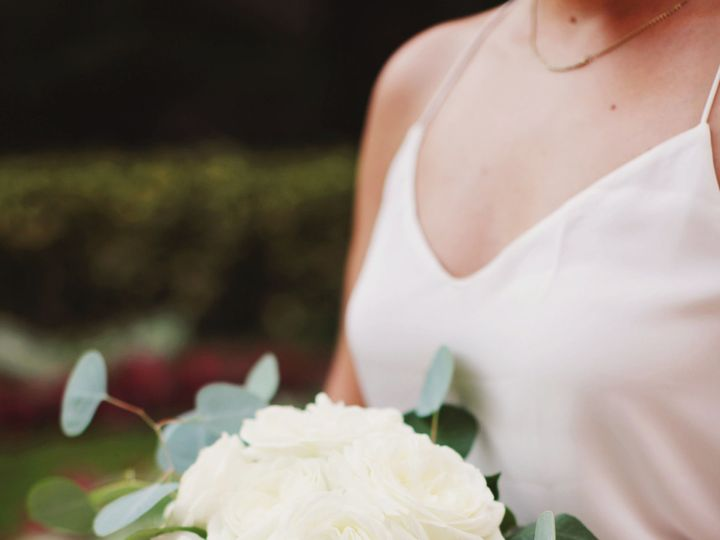 Tmx 1518031703 C7c9e9365ae67f2d 1518031698 Ed2830f33b3f5b22 1518031684136 7 571IMG 8541 Saint Petersburg, FL wedding florist