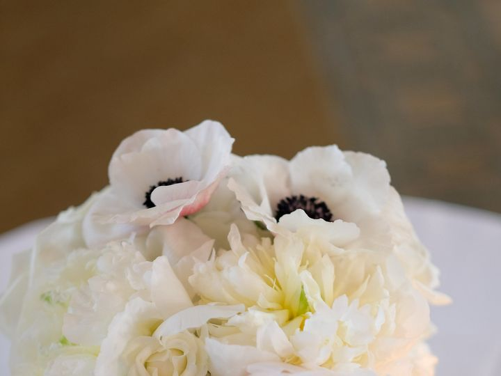 Tmx 1518031706 A69123798fdec84c 1518031704 Bf63caf270be9a8f 1518031684145 13 692DSCF3945 Saint Petersburg, FL wedding florist