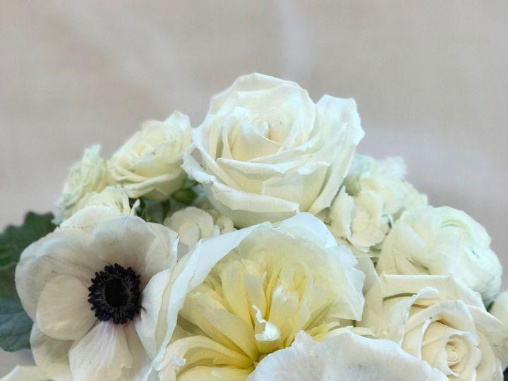 Tmx 1518032759 4a004aabf9d3cce2 1518032758 4c6fac65d9009a74 1518032756111 2 IMG 0958 Saint Petersburg, FL wedding florist