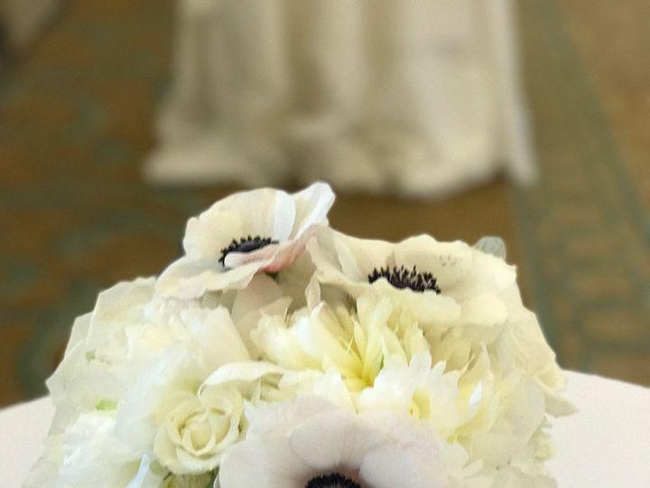 Tmx 1518032761 61284c12761ad2b6 1518032758 C317cbf3df16e910 1518032756116 4 IMG 1047 Saint Petersburg, FL wedding florist