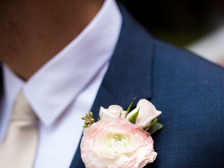 Tmx 1518034442 F1e11087ec4066a7 1518034437 B9c279c37fe9fa01 1518034420871 1 Ramshaw Butts Favo Saint Petersburg, FL wedding florist