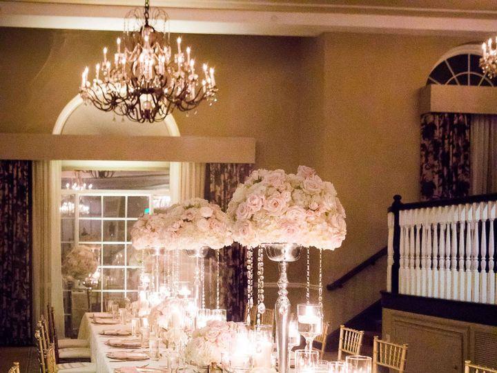 Tmx 1518034443 9710039c4a270321 1518034439 158bff9eac6032fd 1518034420883 7 Ramshaw Butts Favo Saint Petersburg, FL wedding florist