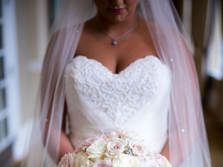 Tmx 1518034443 C208d90f3722cb2e 1518034438 2d9b94597a34cdad 1518034420880 5 Ramshaw Butts Favo Saint Petersburg, FL wedding florist