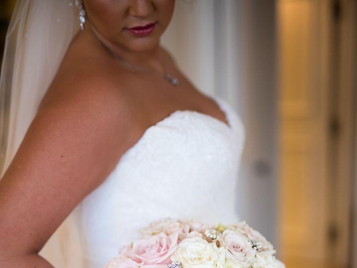 Tmx 1518034461 9152f39f4bc1de84 1518034458 57e8fa8f1f584f34 1518034420892 12 Ramshaw Butts Mor Saint Petersburg, FL wedding florist