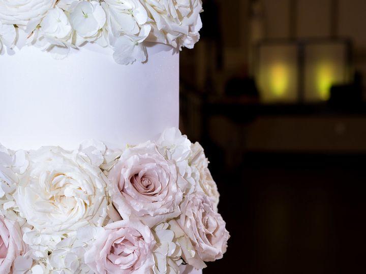 Tmx 1518034464 A68b1cede8be600a 1518034460 5b51677eb5e07c35 1518034420898 17 Ramshaw Butts Rec Saint Petersburg, FL wedding florist