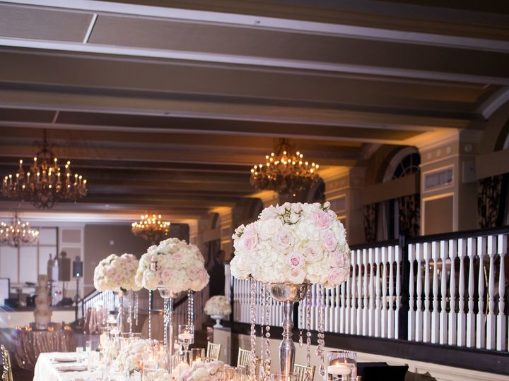 Tmx 1518034465 240436a9b0707963 1518034460 8876693878c3dbd9 1518034420900 19 Ramshaw Butts Rec Saint Petersburg, FL wedding florist