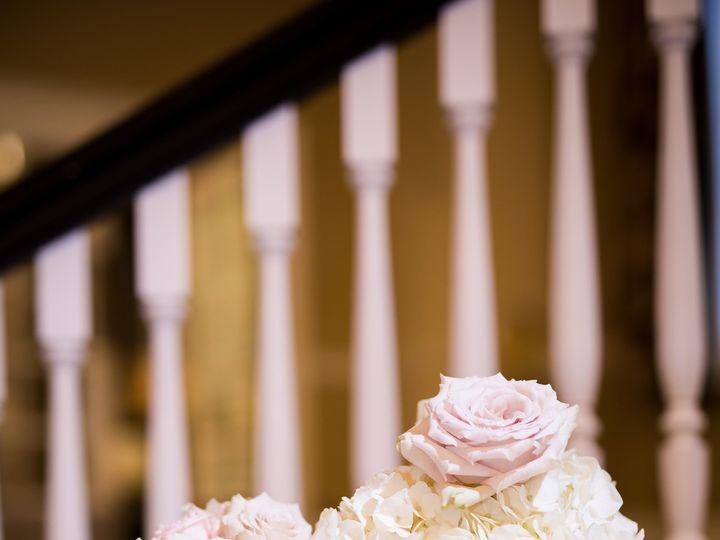 Tmx 1518034465 F8b3f97fb5830368 1518034460 67826c9289cfaabd 1518034420899 18 Ramshaw Butts Rec Saint Petersburg, FL wedding florist
