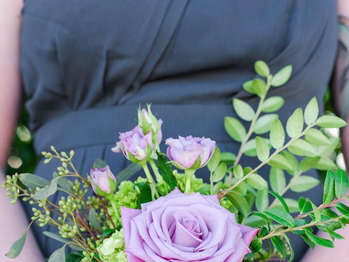 Tmx 1518039982 F715634672f46b66 1518039979 0f8989db1c304a05 1518039958733 7 ToussaintWeddingHi Saint Petersburg, FL wedding florist