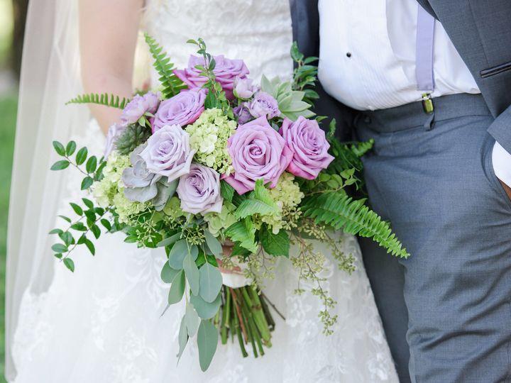 Tmx 1518039984 2a1047b70aa83f86 1518039978 79d950cb5f659ac0 1518039958724 2 ToussaintWeddingHi Saint Petersburg, FL wedding florist