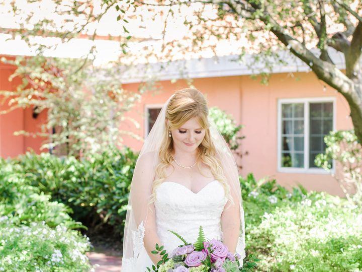Tmx 1518039985 Fbc72504af8369bd 1518039979 16d5928e603de4e5 1518039958730 5 ToussaintWeddingHi Saint Petersburg, FL wedding florist