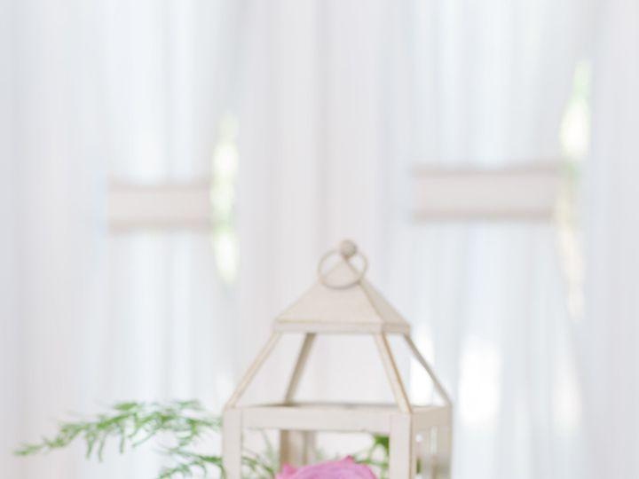 Tmx 1518039986 23c2d178dafa205c 1518039980 E72c6a9b41dbdc02 1518039958739 10 ToussaintWeddingH Saint Petersburg, FL wedding florist