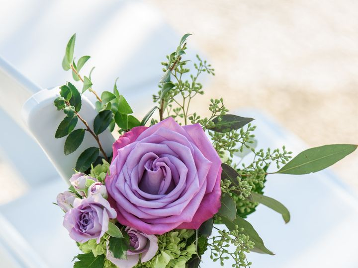 Tmx 1518039986 9790ae4b0c474cc8 1518039980 2553048a174a2a57 1518039958736 9 ToussaintWeddingHi Saint Petersburg, FL wedding florist