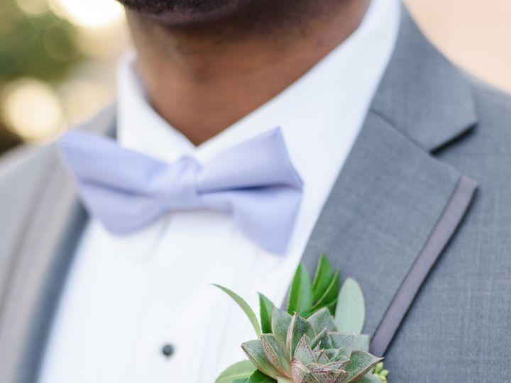Tmx 1518039994 8af011da70206a99 1518039990 579ec40011ea028e 1518039958746 15 ToussaintWeddingH Saint Petersburg, FL wedding florist