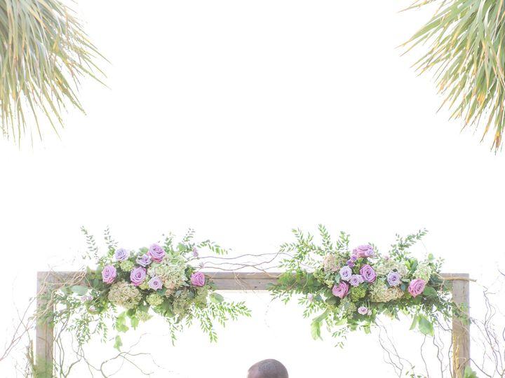 Tmx 1518039994 Ce884bb5d852e236 1518039990 Ed4778a0f4cc46e0 1518039958745 14 ToussaintWeddingH Saint Petersburg, FL wedding florist
