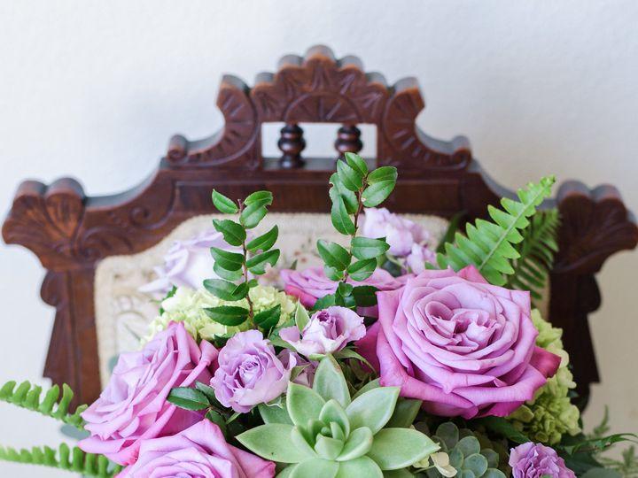 Tmx 1518040095 83fb42a798d4f660 1518040092 24b20c6d6f3a6e3e 1518040082071 19 ToussaintWeddingH Saint Petersburg, FL wedding florist