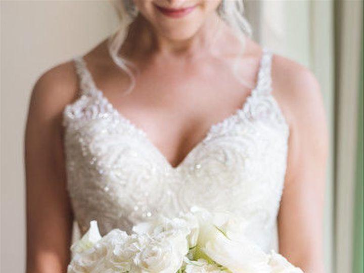 Tmx 1518486908 2259b75c081c5ed2 1518486907 10fdc7254b3baf6f 1518486882296 23 I HhZ54XT L Saint Petersburg, FL wedding florist