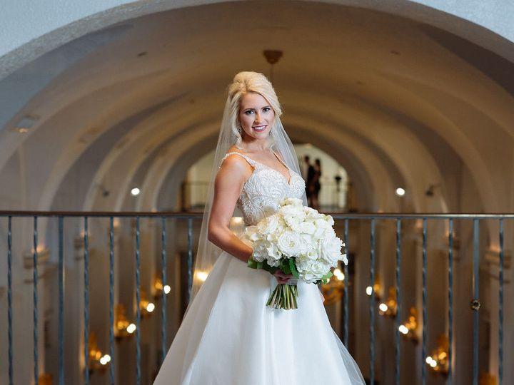 Tmx 1518486908 4a96daa45c6c20de 1518486906 B80c3f2d54c7c57f 1518486882293 21 I C6vxhr9 XL Saint Petersburg, FL wedding florist
