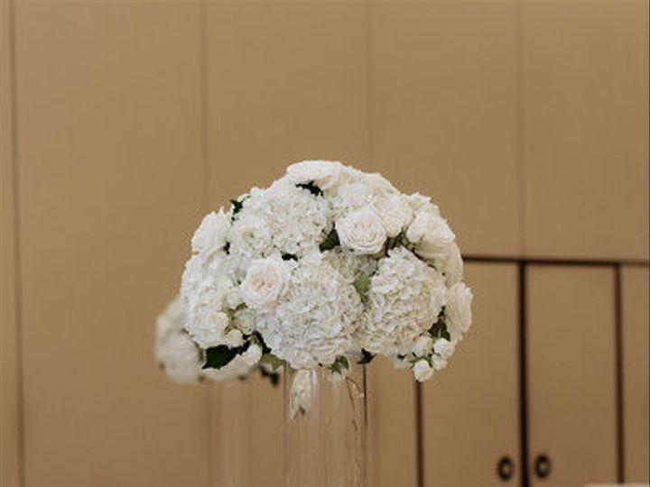 Tmx 1518486944 292f5ad059a453cc 1518486905 1936bc8ac8544d57 1518486882289 19 I BhcNHTW L Saint Petersburg, FL wedding florist